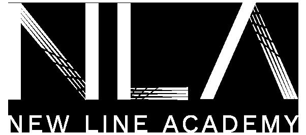 New Line Academy: Scuola di Estetica Firenze