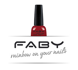 faby-logo